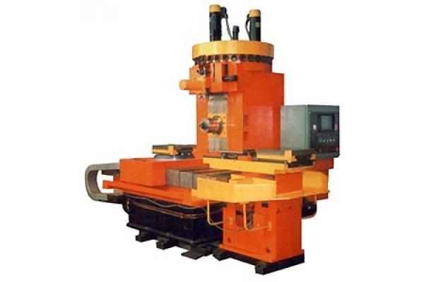 Горизонтальний обробний центр ІР-500, ІР500ПМФ4, ІР500МФ4